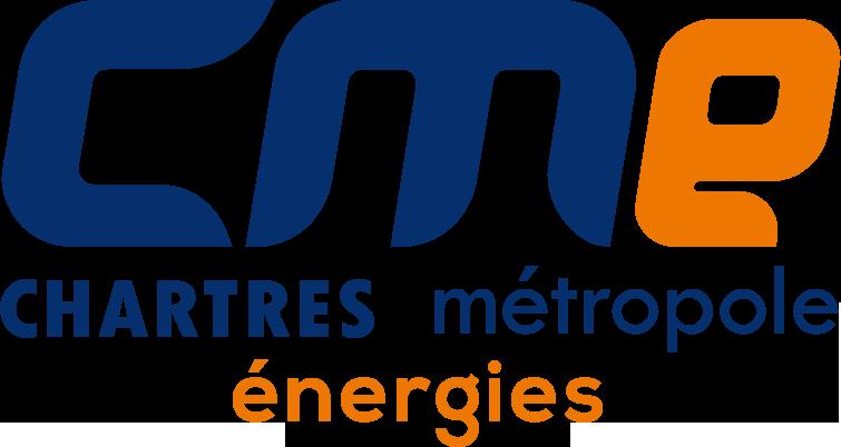 Chartres Métropole Energies