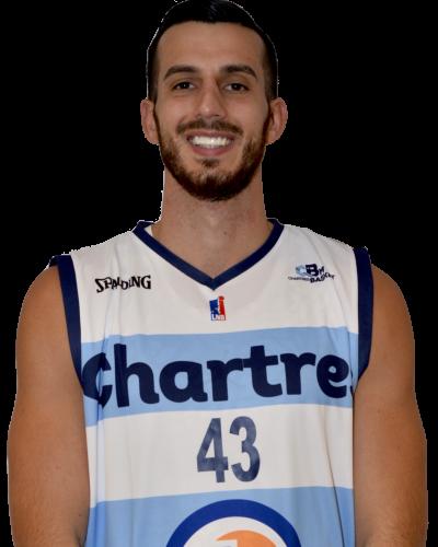 Adam Sollazzo