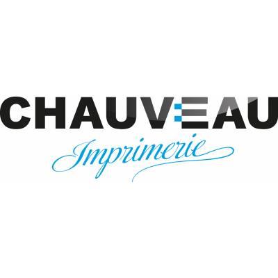 Imprimerie Chauveau