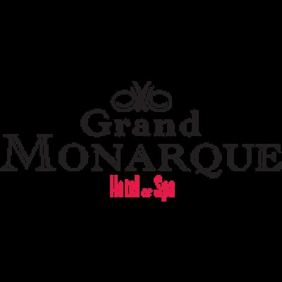 Grand Monarque