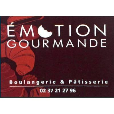 Boulangerie Emotion Gourmande