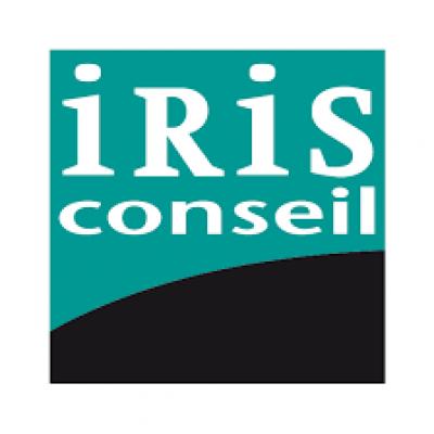 Iris Conseil