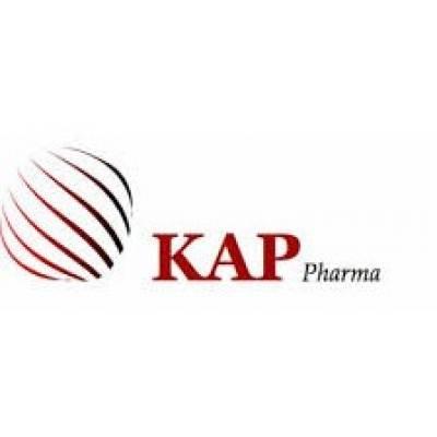 Kap Pharma