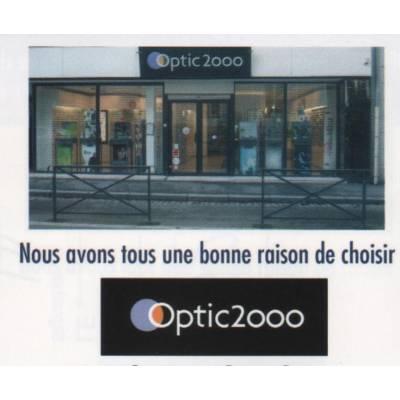 Optique 2000