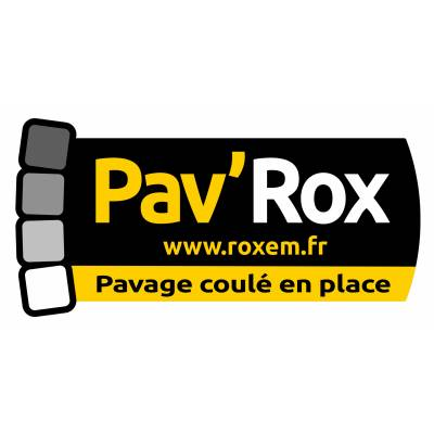 Pavrox