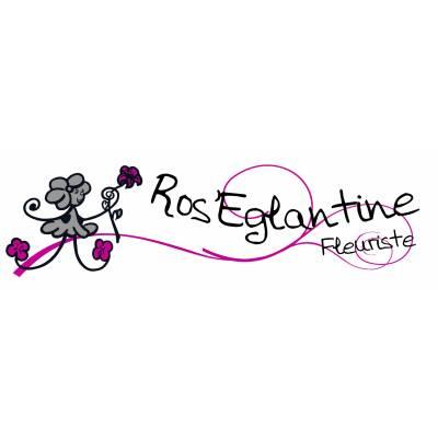 Ros'Eglantine