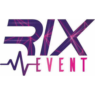 Rix Event