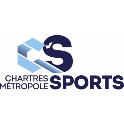 Chartres Sport