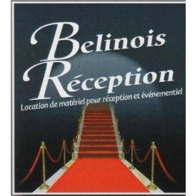 Bélinois Réception