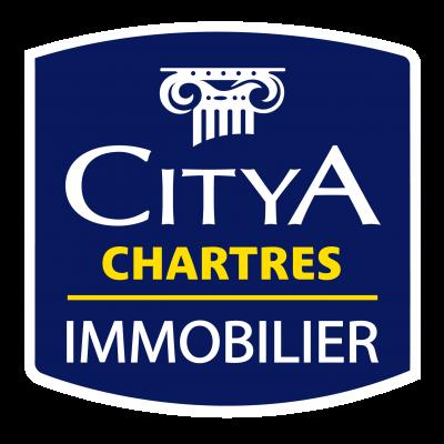 Citya Agence Immobilière