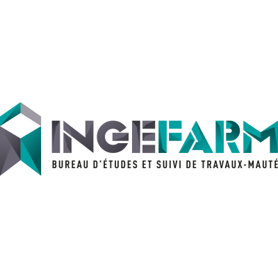 INGEFARM