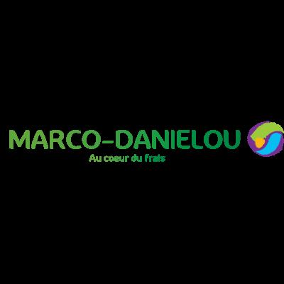 Marco Danielou