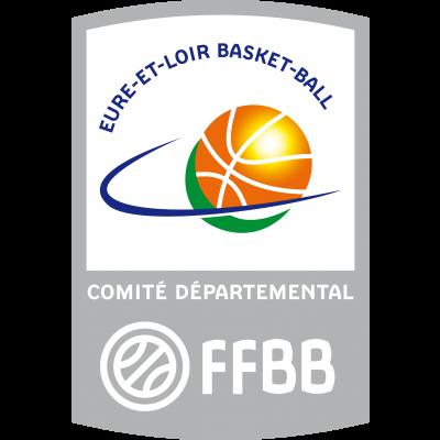Comité d'Eure et Loir de Basket